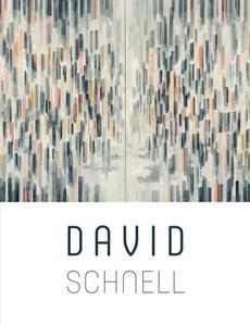 David Schnell
