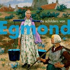 De schilders van Egmond
