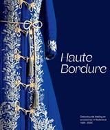Haute Bordure | Eveline Holsappel ; Anne-Marie Segeren |