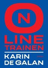 Online trainen | Karin de Galan |