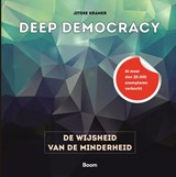 Deep Democracy | Jitske Kramer |
