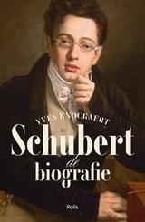 Schubert | Yves Knockaert | 9789463104319