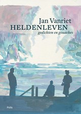 Heldenleven | Jan Vanriet |