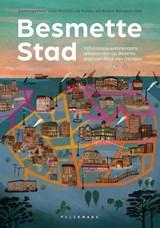 Besmette Stad | Matthijs de Ridder ; Willem Bongers-Dek | 9789463105910