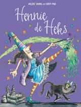 Hennie de Heks | Valerie Thomas |