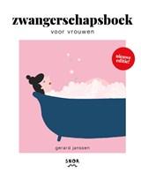 Zwangerschapsboek voor vrouwen | Gerard Janssen |