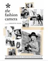 The Fashion Camera | Liselotte Fleur |