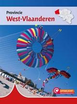 Provincie West-Vlaanderen   Inge Bergh  