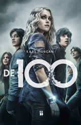 De 100 | Kass Morgan |