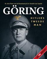 Göring | Arie Pieter Van de Bovenkamp ; Hendrik van Capelle |