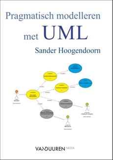 Pragmatisch modelleren met UML Paperbackeditie