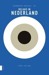 Religie in Nederland | Peter van Dam |