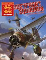 Normandië-niemen oostfront squadron Hc01.   giuseppe de luca  