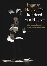 De honderd van Heytze | Ingmar Heytze | 9789463810678