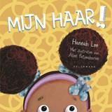 Mijn haar! | Hannah Lee |