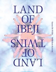 Land of Ibeji
