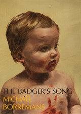 The Badger's Song | Michaël Borremans |