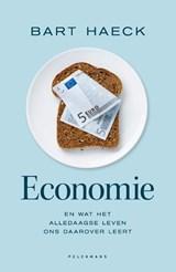 Economie | Bart Haeck |