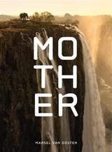 Mother | Marsel Van Oosten | 9789464040289