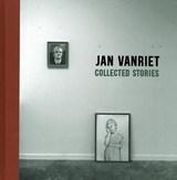 Jan Vanriet - Collected Stories   Jan Vanriet  