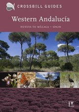 Western Andalucia | Dirk Hilbers ; John Cantelo ; Luc Hoogenstein |