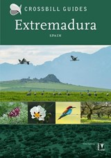 Extremadura | Dirk Hilbers |