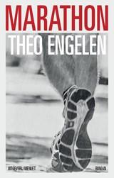 Marathon   Theo Engelen  