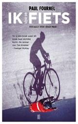 Ik en mijn fiets | Paul Fournel |