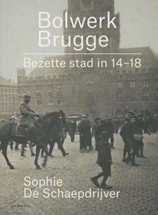 Bolwerk Brugge