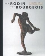 Sculptuur in de 20ste eeuw | Doede Hardeman ; Patrick Elliot |