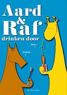 Aard & Raf