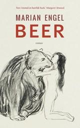 Beer | Marian Engel | 9789492313997