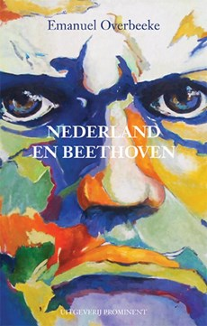 Nederland en Beethoven