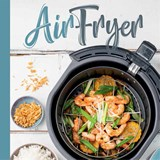 Airfryer | Danny Jansen ; Patricia Snijders |