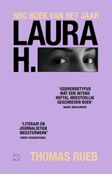 Laura H. | Thomas Rueb |