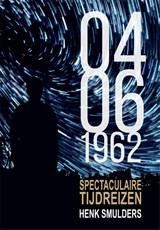 04-06-1962 | Henk Smulders |