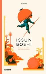 Issun Boshi | Icinori | 9789492986139