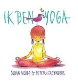 Ik ben Yoga | Susan Verde |