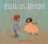 Julian gaat naar een bruiloft | Jessica Love | 9789493007086