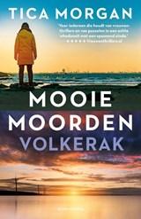 Volkerak | Tica Morgan |