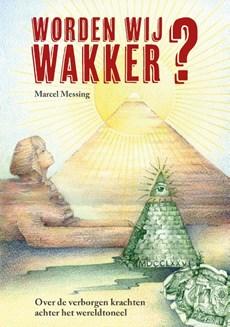 Worden Wij Wakker?