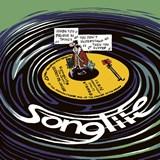 Songlife | Gerrit de Jager |