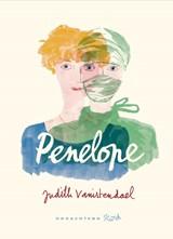 Penelope | Judith Vanistendael |