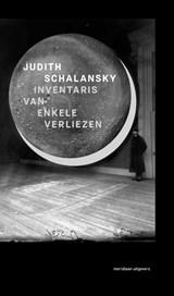 Inventaris van enkele verliezen | Judith Schalansky |