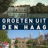 Groeten uit Den Haag | Robert Mulder |