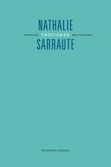 TROPISMEN | SARRAUTE, N. | 9789493186996