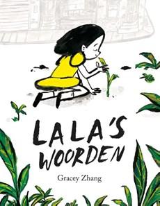 Lala's woorden