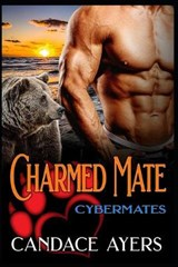 Charmed Mate | Candace Ayers |