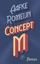 Concept M