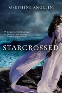 Starcrossed 01 | Josephine Angelini |